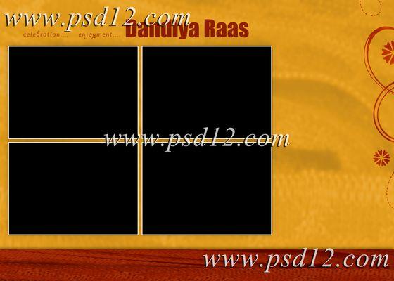 12x18 Photo Album HD Vidhi Backgrounds