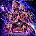 Avengers Endgame (2019) Dual Audio Hindi NEW