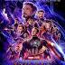 Avengers Endgame (2019) Dual Audio Hindi NEW
