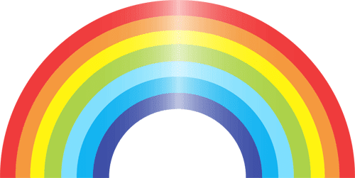 Arco De Imagen Png Png Dibujo: Imagenes Y Dibujos Para Imprimir
