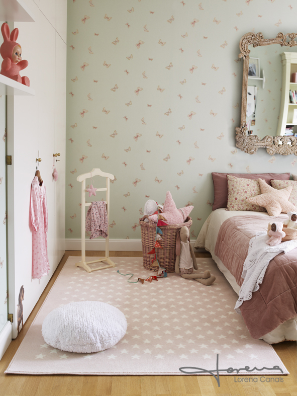Bb the countrybaby blog renovar el hogar con alegres textiles for Renovar hogar