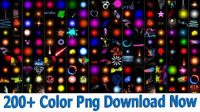 cb edit Backgrounds Picart Editing Png, cb Edits Png