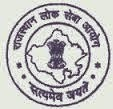 Assistant Professor  & Sr. Demonstrator Vacancies in RPSC (Rajasthan Public Service Commission)