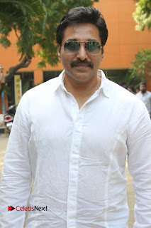 Konjam Konjam Tamil Movie Audio Launch Stills 0005