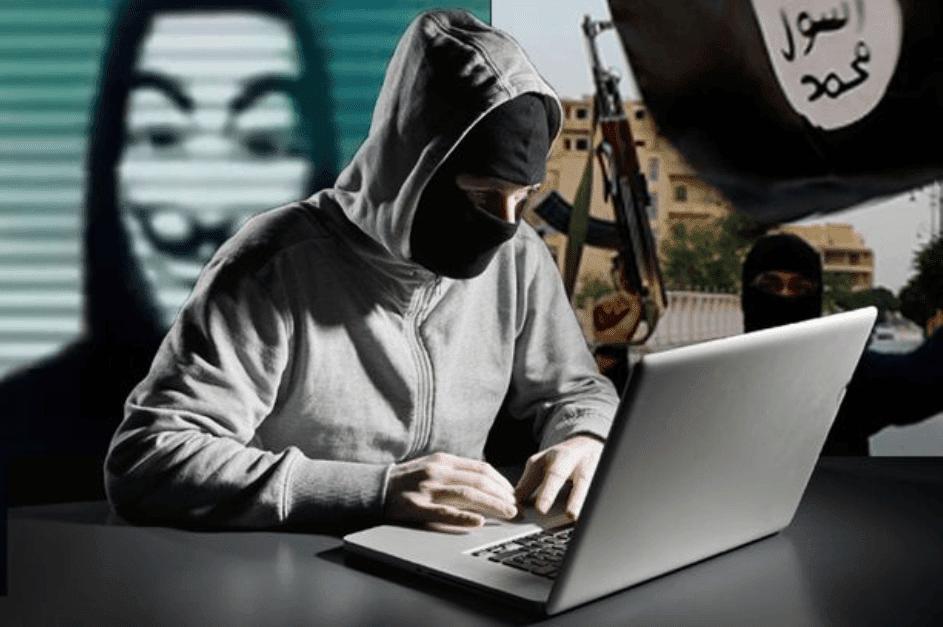 Memalukan, Guru ISIS Terbukti Koleksi Konten Pornografi