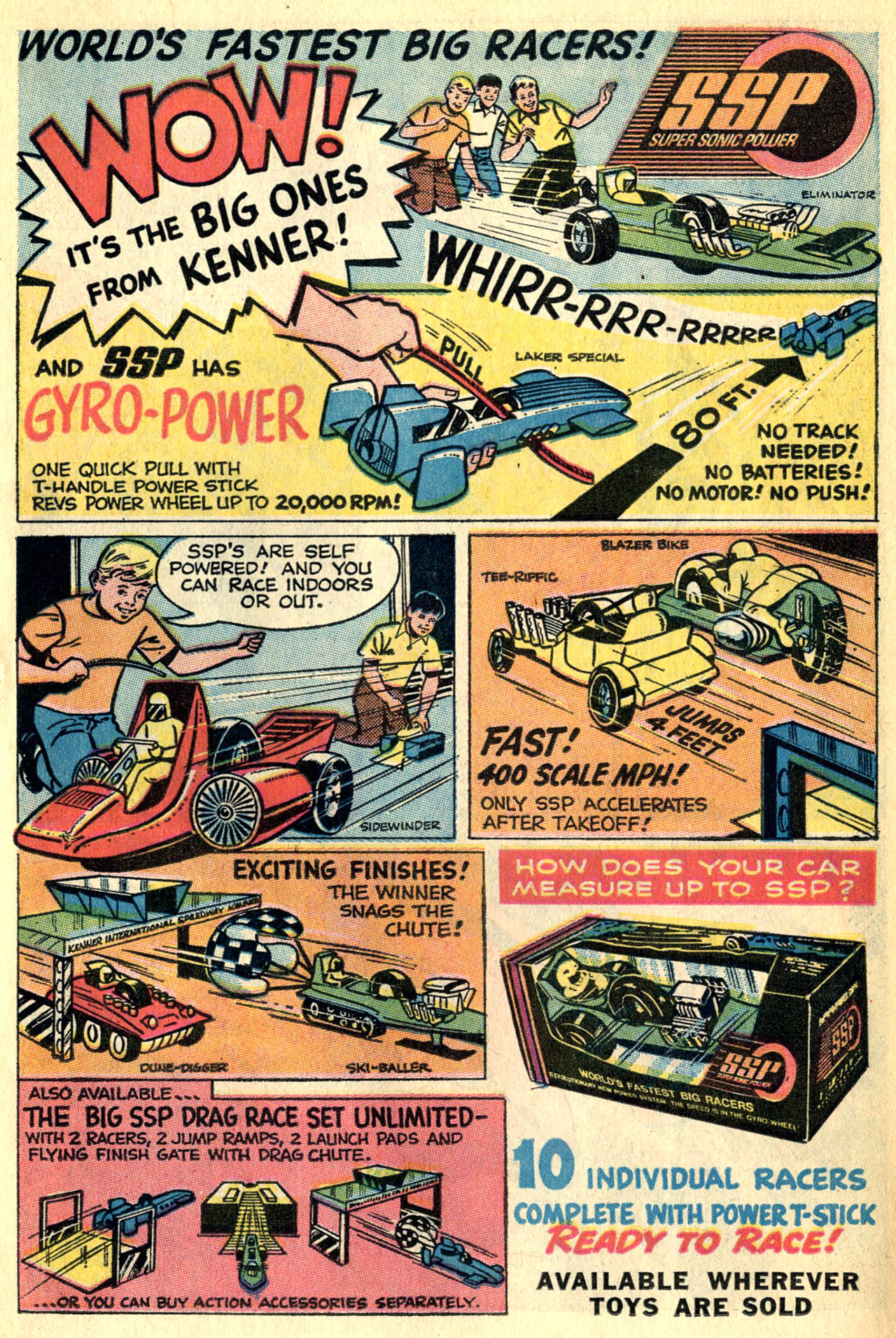 Read online World's Finest Comics comic -  Issue #198 - 12