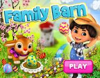 jugar-barn-family