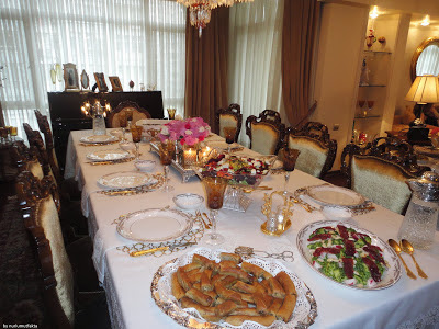 http://nurlumutfakta.blogspot.com/2013/05/bahar-daveti.html?spref=fb