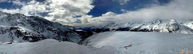 Valtellina in inverno, valtellina, bormio, valmalenco, madesimo, montagna innevata, montagna, neve