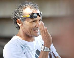 Ex-jogador Zinho de Picuí é preso no interior do RN