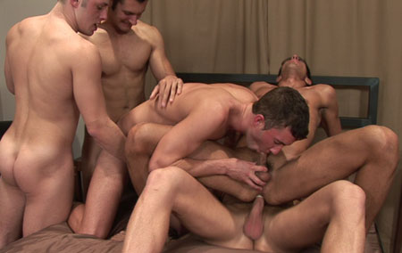 Gay Gruop Sex 82
