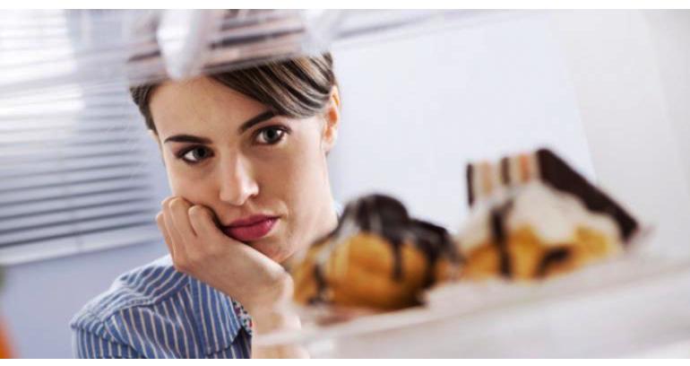 Penyebab Gagal Diet yang Perlu di Ketahui