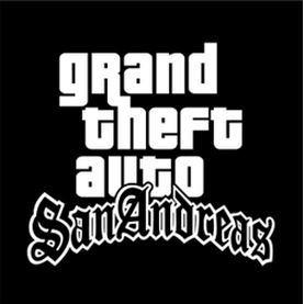 GTA: San Andreas v1 0 0 2 (1gb + 512 ram) – Windows Phone Xap