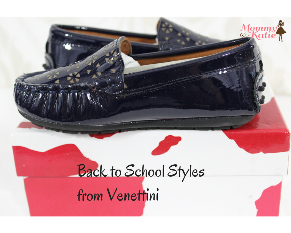 843a5397c1c Go Back to School in Style with Venettini Shoes - Mommy Katie