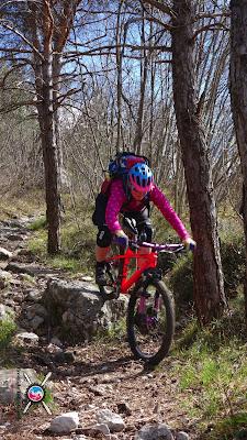 Monte Zugna Trails