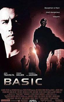 Xem Phim Yếu Tố Cơ Bản 2003