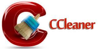 برنامج CCleaner لتنظيف الجهاز