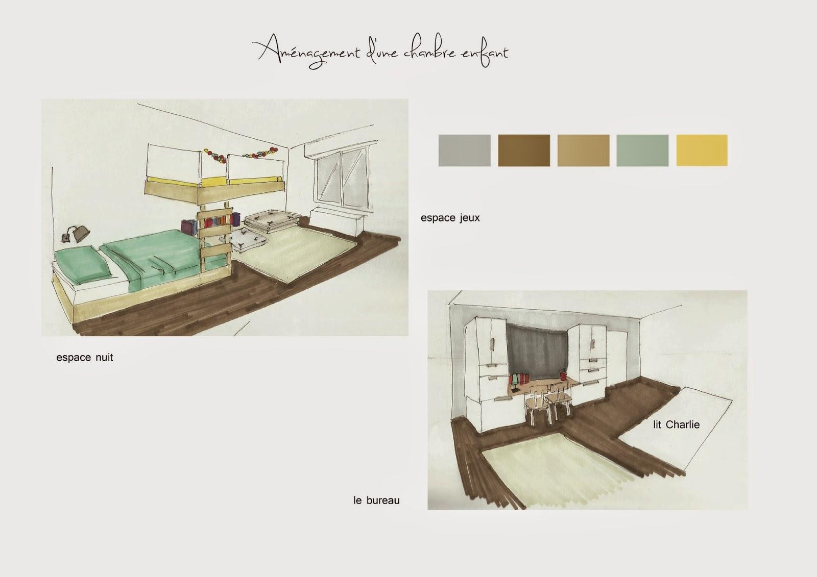 adc l 39 atelier d 39 c t am nagement int rieur design d 39 espace et d coration 1 jour 1 projet. Black Bedroom Furniture Sets. Home Design Ideas