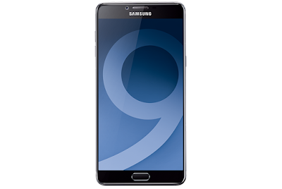 Flash Samsung Galaxy C9 Pro
