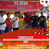15 Provinsi Bakal Hebohkan Padang,FOBI Sumbar Akan Segera Gelar Kejurnas FOBI 2018 di GOR HBT Padang