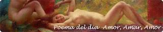 si-mis-dedos-pudieran-deshojar-la-luna_federico-garcia-lorca_monica-lopez-bordon_poesia