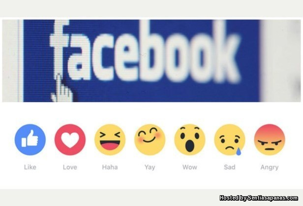 Facebook+new+buttons