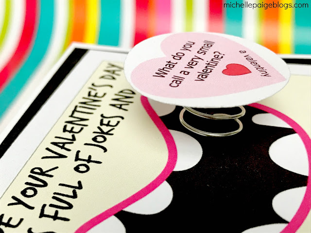Joke Printable Valentine@michellepaigeblogs.com