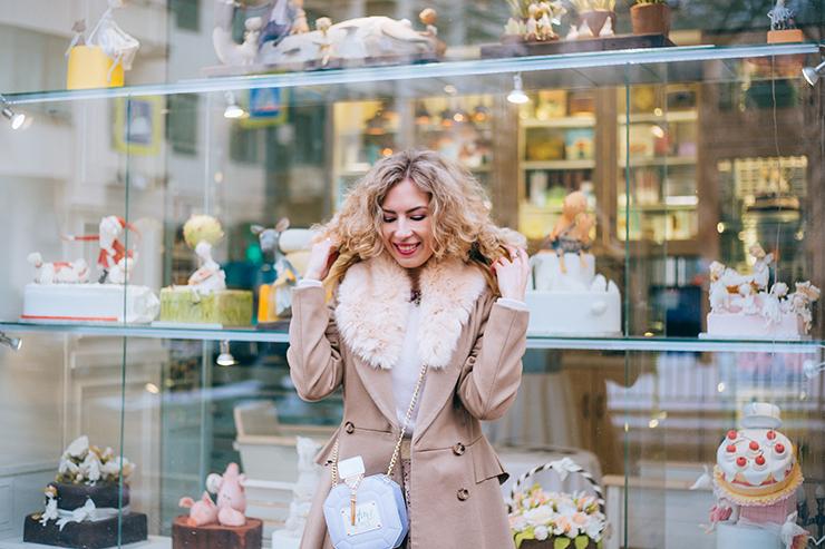 margarita_maslova_romantic_streetstyle_carry_bradshow_style