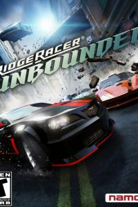Download Ridge Racer Unbounded Full Version – SKIDROW