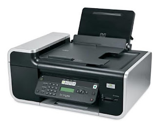 http://www.andidriver.com/2017/07/lexmark-x6650-driver-download-printer.html