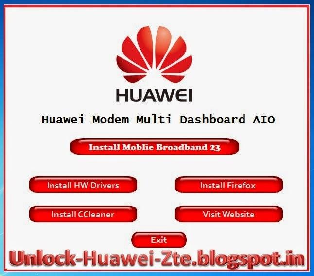 Download megafon internet original huawei dashboard writer
