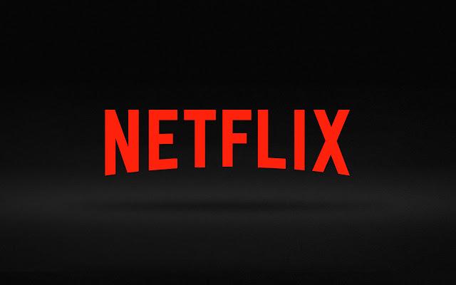 Netflix free accounts 2020