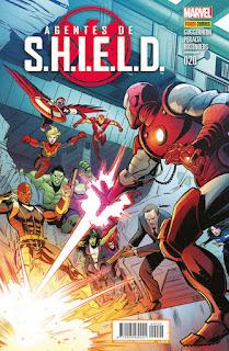 http://www.nuevavalquirias.com/agentes-de-shield-comic-comprar.html