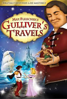 Gulliver's Travel (1939) - Subtitle Indonesia