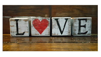 https://www.etsy.com/listing/262078549/hand-painted-and-distressed-love?ga_order=most_relevant&ga_search_type=all&ga_view_type=gallery&ga_search_query=valentine decor&ref=sr_gallery-1-10
