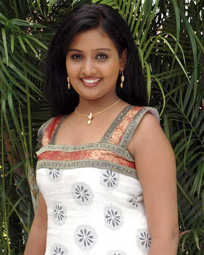 Malayalam Serial Actress Photos: Malayalam Serial Actress