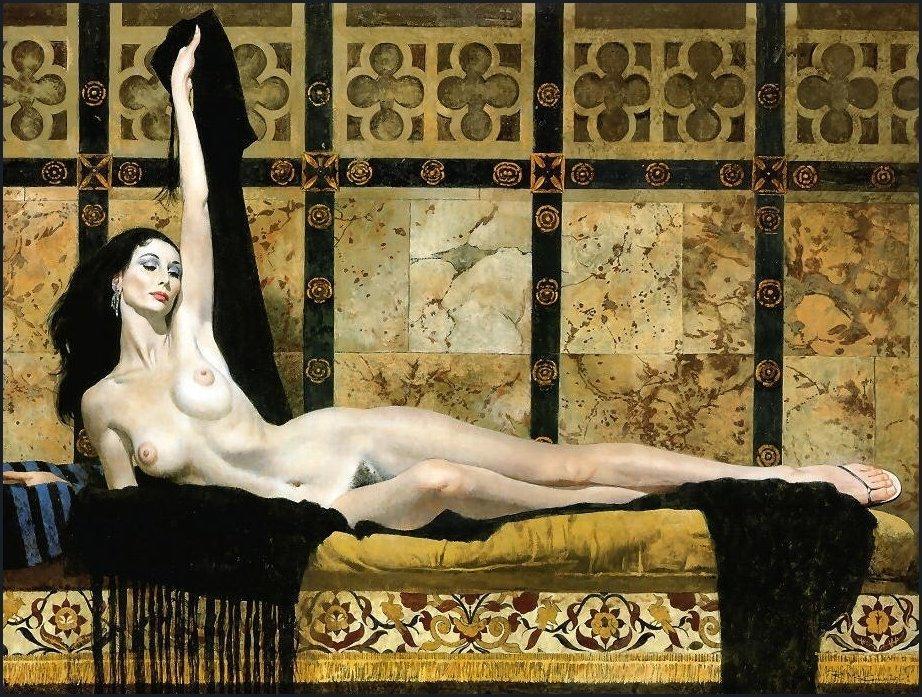 Erotika - Page 2 Robert+mcginnis.+renee+streim.+001