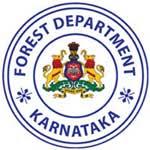 Karnataka Forest Department Recruitment