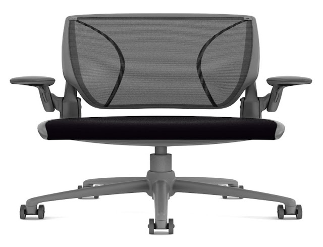 best office chair ergonomic guide for sale