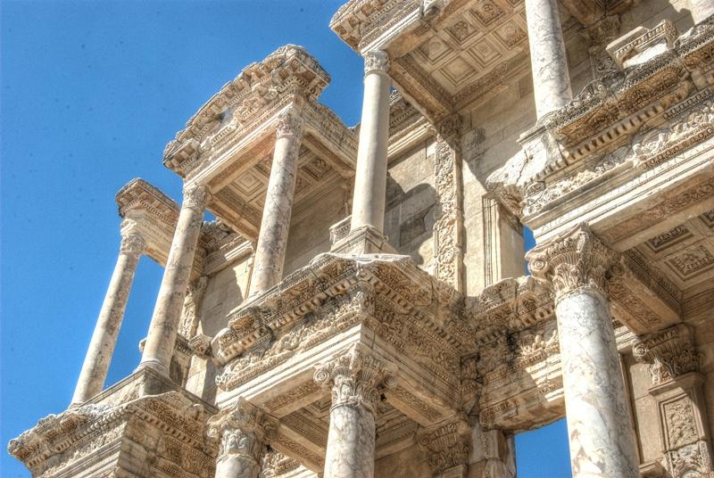 Zannanza's History Channel: 亞歷山大與希臘化時代:西方科學和藝術史第一個黃金時代(22)