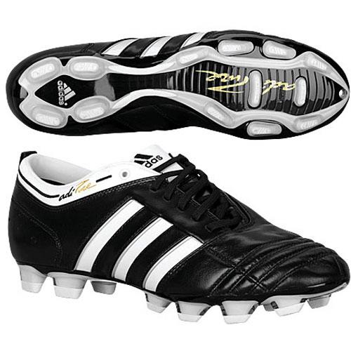 cometer trono Algebraico  adidas adipure futbol - Tienda Online de Zapatos, Ropa y Complementos de  marca