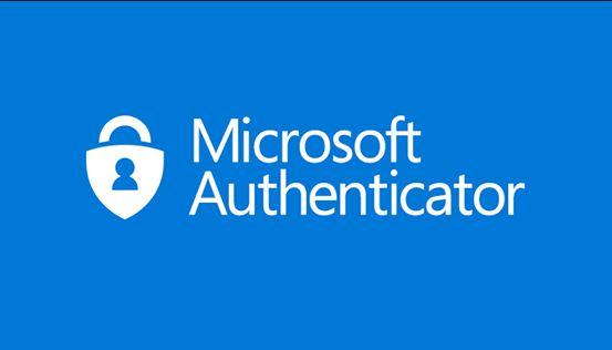 Con Microsoft Authenticator ya no tendrás que recordar tu contraseña