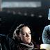 Donnie Darko | Diretor promete um novo filme no universo do longa!