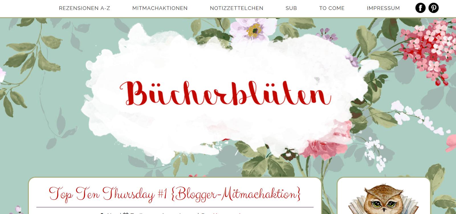 https://buecherblueten.blogspot.de/