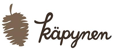 http://www.kapynen.fi/