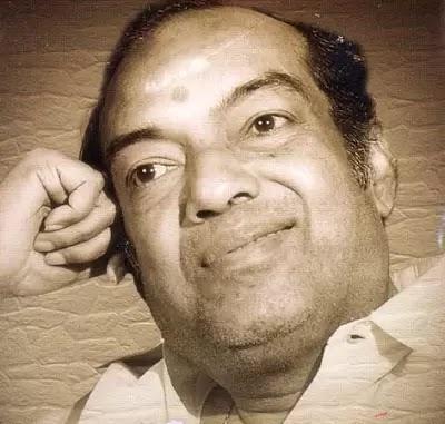 Enge Nimmathi Lyrics, எங்கே நிம்மதி – தமிழ் பாடல் வரிகள்