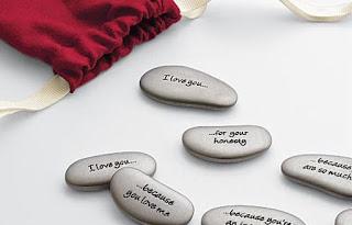 Ideas de Regalo para San Valentin