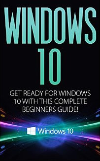 With windows 8 apps windows download started getting runtime to the a guide