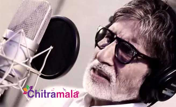 Golden Era of Bollywood: The Voice Over or Dubbing Artist of