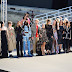 Le Défilé L'oréal Paris: Revive el primer desfile de belleza y moda en el río Sena ¡abierto al público #LOREALPFW